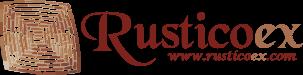 Rusticoex
